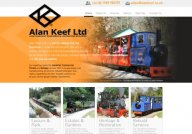 Alan Keef Ltd.