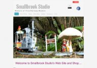 Smallbrook Studios