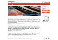 Magnet Model Railway Insurance