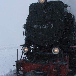 5-DSCF2909.JPG